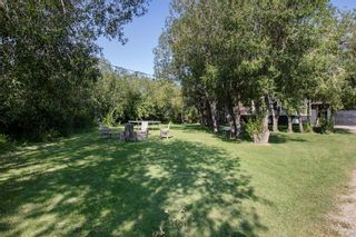 Photo 29: 30039 RR 14: Rural Mountain View County Detached for sale : MLS®# A1022868