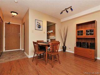 Photo 5: 101 1619 Morrison St in VICTORIA: Vi Jubilee Condo for sale (Victoria)  : MLS®# 632066