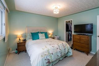 Photo 12: 2514 RIDGEVIEW Drive in Prince George: Hart Highlands House for sale (PG City North (Zone 73))  : MLS®# R2334793