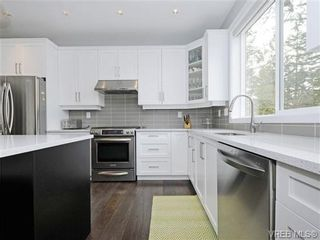 Photo 5: 903 Progress Place in : La Florence Lake Residential for sale (Langford)  : MLS®# 336352