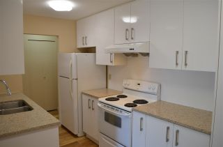Photo 1: 301 8500 LANSDOWNE ROAD in Richmond: Brighouse Condo for sale : MLS®# R2247909