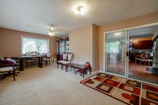 Photo 16: 5111 TOLMIE Road in Abbotsford: Sumas Prairie House for sale : MLS®# R2573312