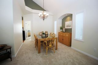 """Photo 4: 5119 223B Street in Langley: Murrayville House for sale in """"Hillcrest"""" : MLS®# R2389538"""