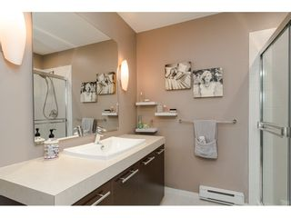 "Photo 12: 77 18983 72A Avenue in Surrey: Clayton Townhouse for sale in ""KEW"" (Cloverdale)  : MLS®# R2425839"