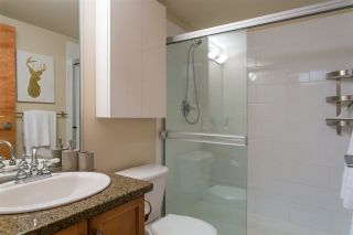 """Photo 10: 34 3855 PENDER Street in Burnaby: Willingdon Heights Townhouse for sale in """"ALTURA"""" (Burnaby North)  : MLS®# R2225322"""