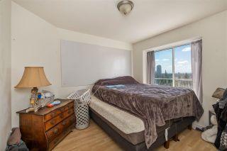 "Photo 13: 1226 DURANT Drive in Coquitlam: Scott Creek House for sale in ""Eagleridge"" : MLS®# R2577574"
