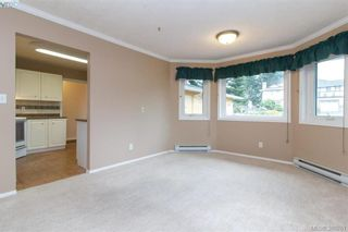 Photo 7: E 6599 Central Saanich Rd in VICTORIA: CS Tanner House for sale (Central Saanich)  : MLS®# 782322