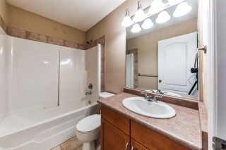 "Photo 17: 25 11720 COTTONWOOD Drive in Maple Ridge: Cottonwood MR Townhouse for sale in ""COTTONWOOD GREEN"" : MLS®# R2318205"