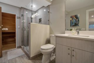 Photo 29: 1306 Hamilton Street NW in Calgary: St Andrews Heights Detached for sale : MLS®# A1151940