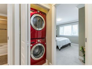 """Photo 20: 17 10999 STEVESTON Highway in Richmond: McNair Townhouse for sale in """"Ironwood Gate"""" : MLS®# R2599952"""