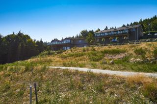 Photo 15: 5179 Dewar Rd in : Na North Nanaimo Land for sale (Nanaimo)  : MLS®# 866019