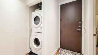 "Photo 9: 110 4867 CAMBIE Street in Vancouver: Cambie Condo for sale in ""ELIZABETH"" (Vancouver West)  : MLS®# R2617786"