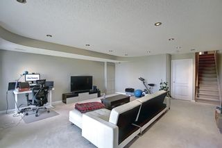 Photo 27: 106 Hamptons Link NW in Calgary: Hamptons Row/Townhouse for sale : MLS®# A1117431