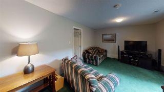 Photo 15: 3551 SPRINGTHORNE Crescent in Richmond: Steveston North House for sale : MLS®# R2587193
