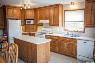Photo 8: 111 3rd Avenue in St. Brieux: Residential for sale : MLS®# SK854889