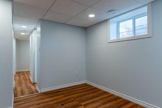 Photo 38: 12006 48 Street in Edmonton: Zone 23 House for sale : MLS®# E4265863