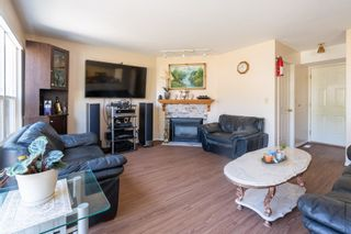 Photo 10: 20723 51A Avenue in Langley: Langley City House for sale : MLS®# R2601553