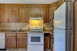 Photo 10: 39 TEMPLETON Bay NE in Calgary: Temple Detached for sale : MLS®# C4261521