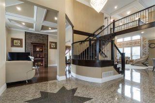 Photo 5: 8466 171 Street in Surrey: Fleetwood Tynehead House for sale : MLS®# R2479233