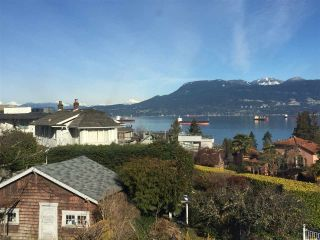 """Photo 13: 4541 W 3RD Avenue in Vancouver: Point Grey House for sale in """"NORTH OF 4TH WEST POINT GREY"""" (Vancouver West)  : MLS®# R2352886"""
