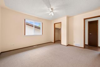 Photo 14: 433 6 Street: Irricana Detached for sale : MLS®# A1121874