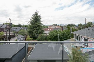 Photo 18: 1315 LAKEWOOD Drive in Vancouver: Grandview VE House for sale (Vancouver East)  : MLS®# R2173429
