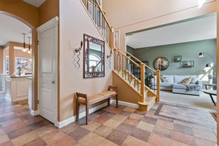 Photo 4: 61 Strathridge Crescent SW in Calgary: Strathcona Park Detached for sale : MLS®# A1152983