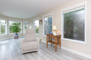 Photo 16: 1679 Derby Rd in : SE Mt Tolmie House for sale (Saanich East)  : MLS®# 870377