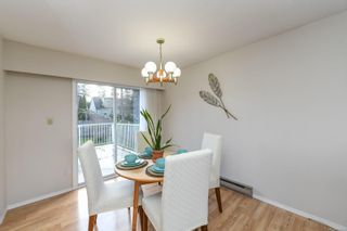 Photo 12: 668 Pritchard Rd in : CV Comox (Town of) House for sale (Comox Valley)  : MLS®# 870791