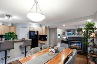 Photo 7: 84 PRESTWICK Heights SE in Calgary: McKenzie Towne Detached for sale : MLS®# A1063587