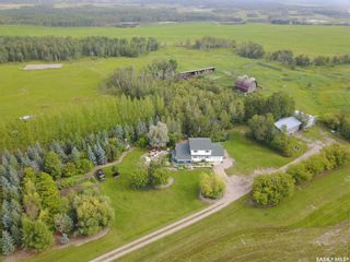 Photo 23: Parcel A-Mildred North in Spiritwood: Residential for sale (Spiritwood Rm No. 496)  : MLS®# SK856691