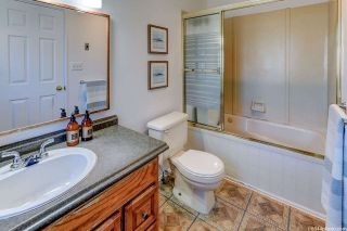 Photo 34: 9890 LYNDHURST Street in Burnaby: Sullivan Heights House for sale (Burnaby North)  : MLS®# R2567294
