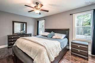 Photo 10: 9 Norwood Court in Porters Lake: 31-Lawrencetown, Lake Echo, Porters Lake Residential for sale (Halifax-Dartmouth)  : MLS®# 202124894