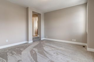 Photo 13: 11 Everhollow Crescent SW in Calgary: Evergreen Detached for sale : MLS®# A1062355