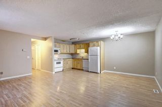 Photo 12: 404 1540 29 Street NW in Calgary: St Andrews Heights Apartment for sale : MLS®# C4281452