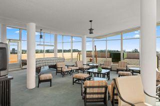 Photo 15: 805 250 Douglas St in : Vi James Bay Condo for sale (Victoria)  : MLS®# 861436