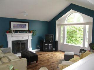 Photo 2: 65644 GARDNER Drive in Hope: Hope Kawkawa Lake House for sale : MLS®# R2383494