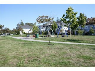 """Photo 20: 7035 180TH Street in Surrey: Cloverdale BC Townhouse for sale in """"Terraces at Provinceton"""" (Cloverdale)  : MLS®# F1321637"""