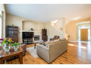 Photo 7: 7044 200B Street in Langley: Willoughby Heights House for sale : MLS®# R2617576