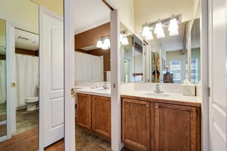 Photo 8: 101 1997 Sirocco Drive SW in Calgary: Signal Hill Row/Townhouse for sale : MLS®# A1142333