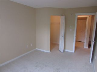 Photo 8: 405 2958 SILVER SPRINGS Boulevard in Coquitlam: Westwood Plateau Condo for sale : MLS®# V1074333