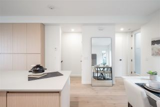 """Photo 19: TH49 528 E 2ND Street in North Vancouver: Lower Lonsdale Townhouse for sale in """"Founder Block South"""" : MLS®# R2543629"""