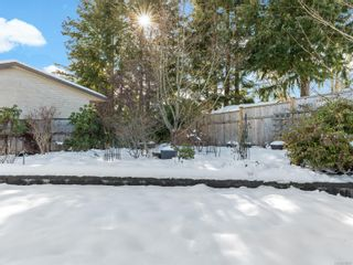Photo 38: 690 Moralee Dr in : CV Comox (Town of) House for sale (Comox Valley)  : MLS®# 866057