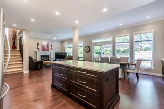 """Photo 7: 17853 68TH Avenue in Surrey: Cloverdale BC House for sale in """"Cloverwoods"""" (Cloverdale)  : MLS®# R2617458"""
