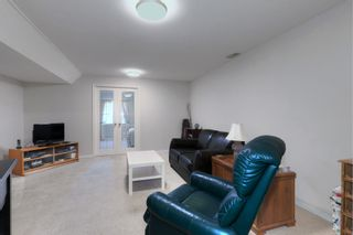 Photo 3: 2455 Silver Place in Kelowna: Dilworth House for sale (Central Okanagan)  : MLS®# 10196612