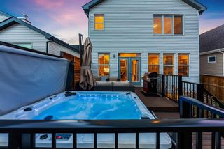 Photo 49: 21 Copperpond Lane SE in Calgary: Copperfield Detached for sale : MLS®# A1100907