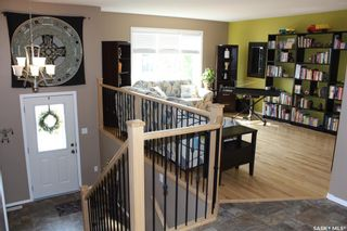 Photo 16: 307 Diefenbaker Avenue in Hague: Residential for sale : MLS®# SK863742