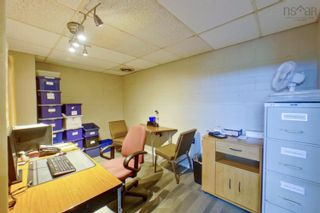 Photo 7: 946 Highway 7 in Westphal: 15-Forest Hills Commercial  (Halifax-Dartmouth)  : MLS®# 202121059