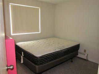 Photo 9: 114A, 5611 10 Avenue: Edson Condo for sale : MLS®# 33900