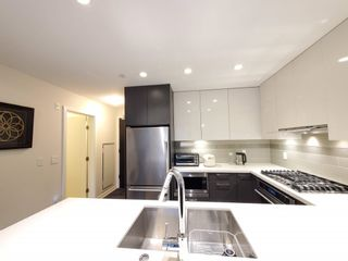 """Photo 1: 112 7008 RIVER Parkway in Richmond: Brighouse Condo for sale in """"Riva 3"""" : MLS®# R2517778"""